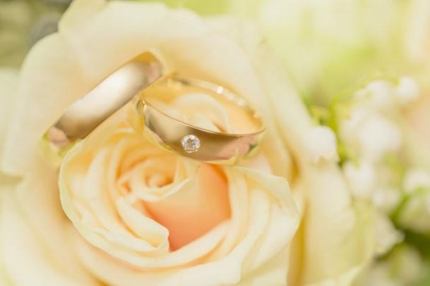 Hochzeit_Mikl_1415