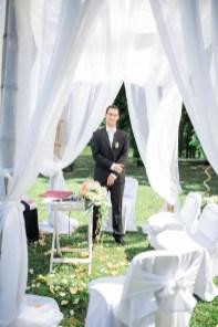 Hochzeit-Grabner-064
