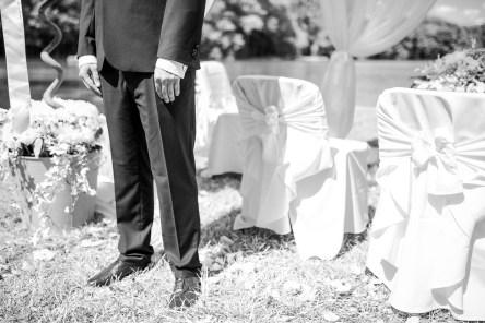 Hochzeit-Grabner-068