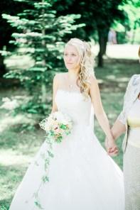 Hochzeit-Grabner-084