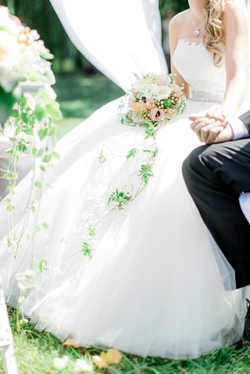 Hochzeit-Grabner-165