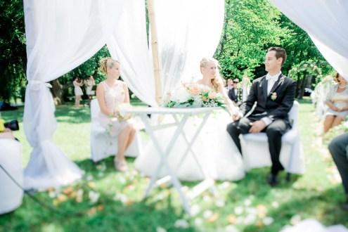 Hochzeit-Grabner-213