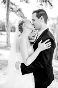 Hochzeit-Grabner-584