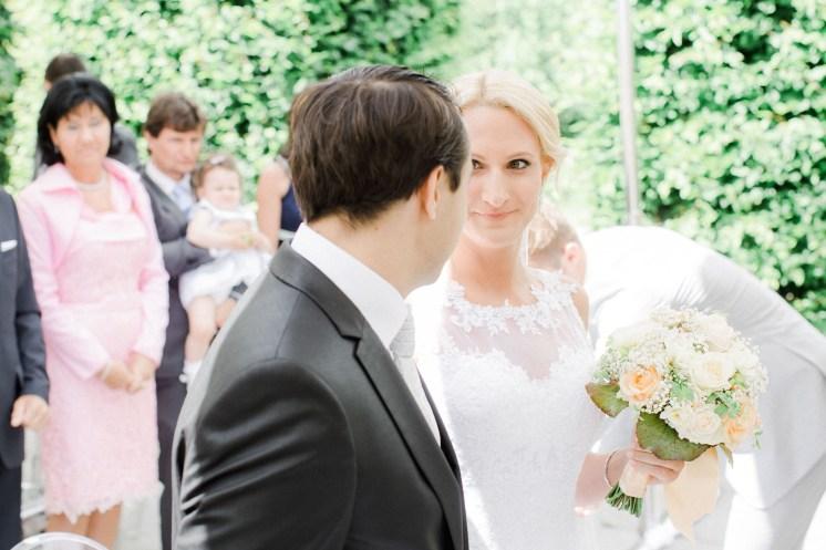 Hochzeit-Bauernhofer-058