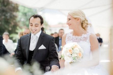 Hochzeit-Bauernhofer-073