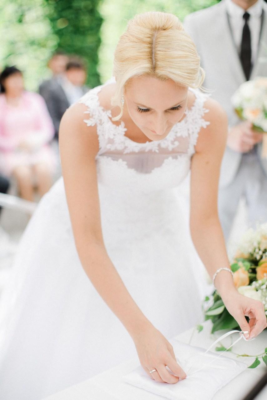Hochzeit-Bauernhofer-090