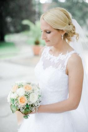 Hochzeit-Bauernhofer-296