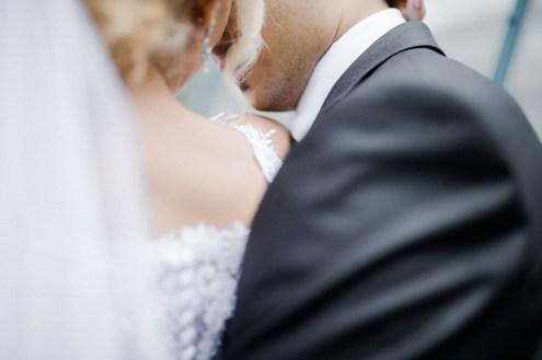 Hochzeit-Bauernhofer-351