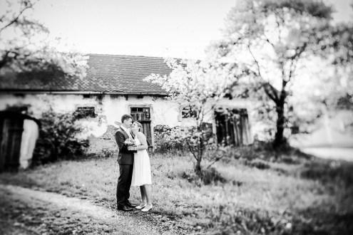 Bilder by Miriam & Manuel Photography