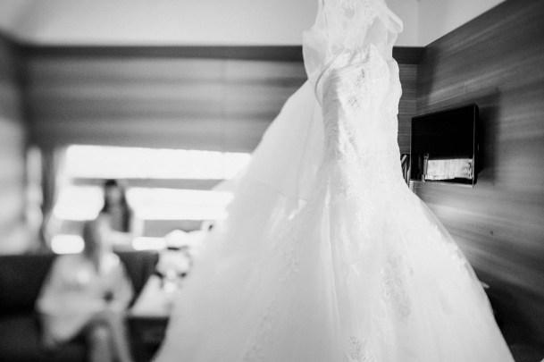 Hochzeit-Hatzl-0077-2