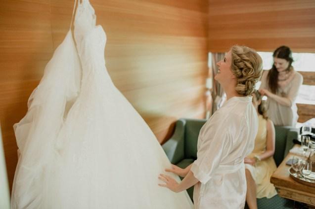 Hochzeit-Hatzl-0126