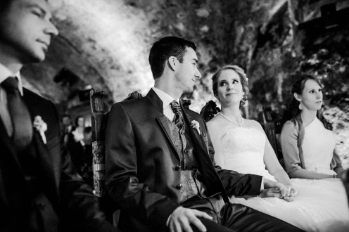 Hochzeit-Hatzl-0396-2