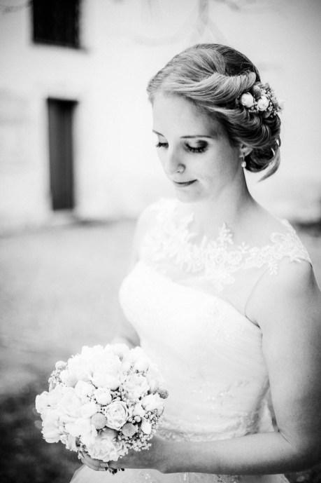 Hochzeit-Hatzl-0921-2
