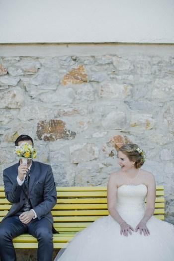 Hochzeit-Hatzl-1179