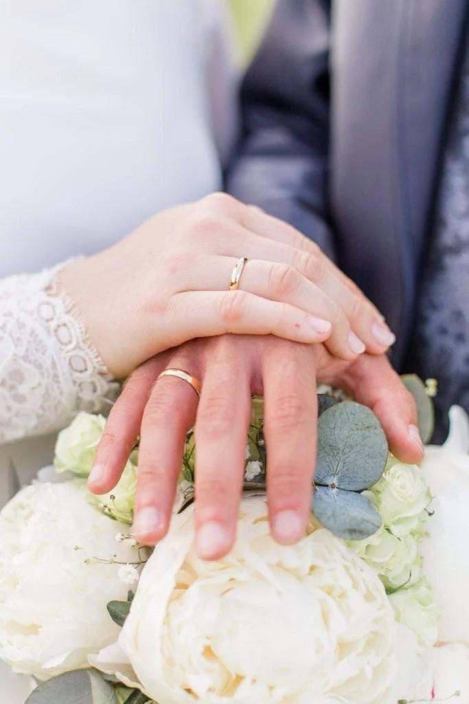 5 Fakten zum Thema Eheringe  Miriam Kaulbarsch Hochzeitsfotografin Berlin