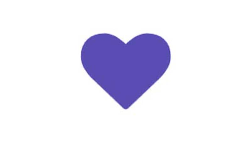 heart_purple