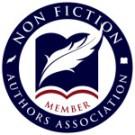 NFAA Member Badge 150