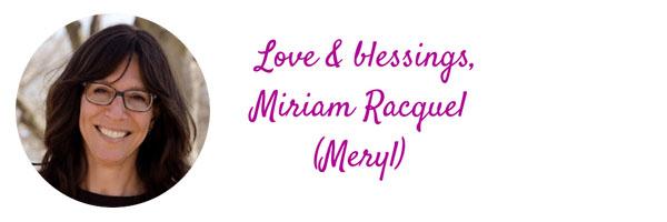 Meryl_Signature