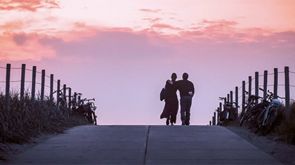 marriage_480x270