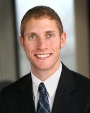 Matthew R. Fisher