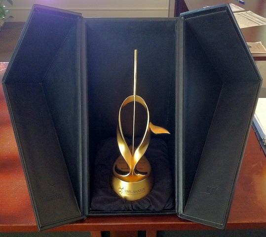 The Heo-Jun Award