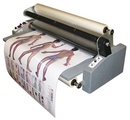 laminator2.png