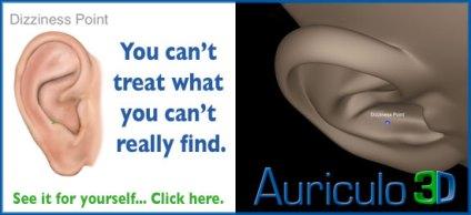 auriculo3d2