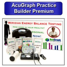 AcuGraph Practice Builder Premium2
