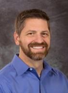 Dr. Adrian Larsen - Developer of the AcuGraph System