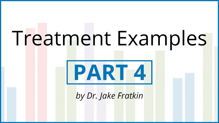 Treatment Examples