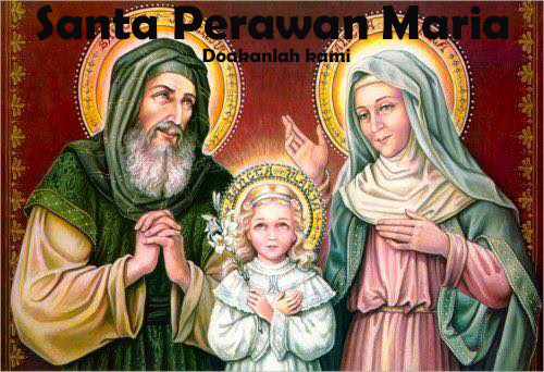 21 November, katekese, Komsos KWI, Konferensi Waligereja Indonesia, KWI, Para Kudus di Surga, Santa Edmund, santo santa, teladan kita, santo santa hari ini