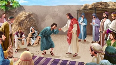 16 Maret 2021, Bacaan Injil 16 Maret 2021, Bacaan Injil Harian, Bacaan Kitab Suci, bacaan Pertama 16 Maret 2021, bait allah, Bait Pengantar Injil, Firman Tuhan, Gereja Katolik Indonesia, Iman Katolik, Injil Katolik, Katekese, Katolik, Kitab Suci, Komsos KWI, Konferensi Waligereja Indonesia, KWI, Lawan Covid-19, Mazmur Tanggapan 16 Maret 2021, Penyejuk Iman, Perjanjian Baru, Perjanjian Lama, Pewartaan, Renungan Harian Katolik 16 Maret 2021, Renungan Katolik Harian, Renungan Katolik Mingguan, Sabda Tuhan, Ulasan eksegetis, Ulasan Eksegetis Bacaan Kitab Suci Minggu, Ulasan Kitab Suci Harian, Umat Katolik, Yesus Juruselamat