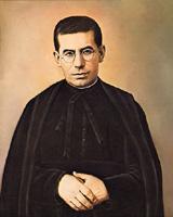 B. Timotius Giaccardo