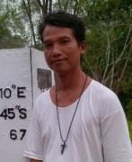 RD. Titus Budiyanto