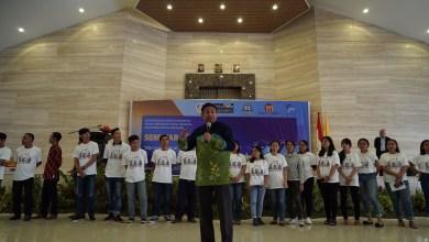 seminar nasional pksn kwi