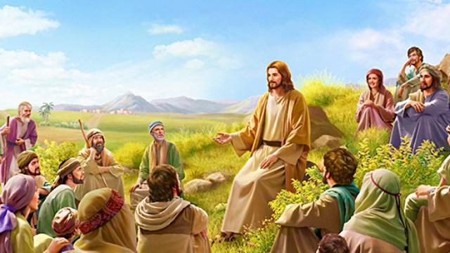 25 Agustus 2021, Bacaan Injil 25 Agustus 2021, Bacaan Injil Harian, Bacaan Kitab Suci, bacaan Pertama 25 Agustus 2021, Bait Allah, Bait Pengantar Injil, Firman Tuhan, Gereja Katolik Indonesia, Iman Katolik, Injil Katolik, Katekese, Katolik, Kitab Suci, Komsos KWI, Konferensi Waligereja Indonesia, KWI, Lawan Covid-19, Mazmur Tanggapan 25 Agustus 2021, Minggu Kerahiman Ilahi, Penyejuk Iman, Perjanjian Baru, Perjanjian Lama, Pewartaan, Renungan Harian Katolik 2021, Renungan Katolik Harian, Renungan Katolik Mingguan, Sabda Tuhan, Minggu Pekan Biasa XXI, Ulasan Kitab Suci Harian, Umat Katolik, Yesus Juruselamat