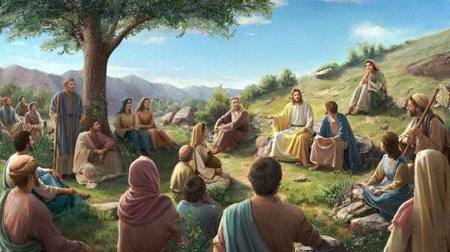 07 Mei 2021, Bacaan Injil 07 Mei 2021, Bacaan Injil Harian, Bacaan Kitab Suci, bacaan Pertama 07 Mei 2021, bait allah, Bait Pengantar Injil, Firman Tuhan, gereja Katolik Indonesia, iman katolik, Injil Katolik, katekese, katolik, Kitab Suci, Komsos KWI, Konferensi Waligereja Indonesia, KWI, Lawan Covid-19, Mazmur Tanggapan 07 Mei 2021, minggu kerahiman ilahi, minggu paskah V, penyejuk iman, Perjanjian Baru, Perjanjian Lama, Pesta Paskah, pewartaan, Renungan Harian Katolik 07 Mei 2021, Renungan Katolik Harian, Renungan Katolik Mingguan, sabda tuhan, Ulasan eksegetis, Ulasan Eksegetis Bacaan Kitab Suci Minggu, Ulasan Kitab Suci Harian, umat katolik, Yesus Juruselamat