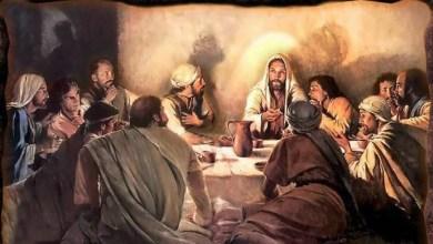 21 September 2020, Bacaan, Bacaan 21 September 2020, Bacaan Injil 21 September 2020, Hari Minggu Biasa XXV, Bacaan Injil Harian, Bacaan Kitab Suci, bacaan Pertama 21 September 2020, bait allah, Bait Pengantar Injil, Firman Tuhan, gereja Katolik Indonesia, iman katolik, Injil Katolik, katekese, katolik, Kitab Suci, Komsos KWI, Konferensi Waligereja Indonesia, KWI, Lawan Covid-19, Mazmur Tanggapan 21 September 2020, Minggu Biasa XXV, penyejuk iman, Perjanjian Baru, Perjanjian Lama, pewartaan, Rabu Minggu Biasa XXV, Renungan Harian Katolik 21 September, Renungan Katolik Harian, sabda tuhan, Ulasan eksegetis, Ulasan Eksegetis Bacaan Kitab Suci Minggu XXV, Ulasan Kitab Suci Harian, umat katolik, Yesus Juruselamat 20 September, Beato Bertrand, Bunda Maria, gereja katolik, gereja Katolik Indonesia, Ibu Maria, katekese, katolik, Komsos KWI, Konferensi Waligereja Indonesia, KWI, Lawan Covid-19, Minggu Biasa XXIII, Para Kudus, Para Kudus di Surga, Santo Andreas Kim Taegon & Santo Paulus Chong Hasang, Santo Yanuarius, Santo Yosef dari Cupertino, Santo Robertus Bellarmino, rosario, santo santa hari ini, teladan kita, umat katolik, yesus kristus, teladan kita, umat katolik, Komsos KWI