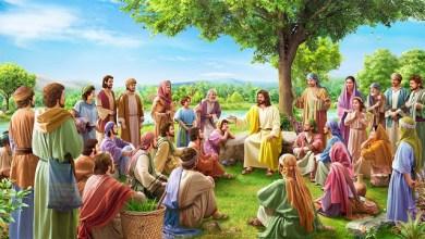 10 Mei 2021, Bacaan Injil 10 Mei 2021, Bacaan Injil Harian, Bacaan Kitab Suci, bacaan Pertama 10 Mei 2021, bait allah, Bait Pengantar Injil, Firman Tuhan, Gereja Katolik Indonesia, Iman Katolik, Injil Katolik, Katekese, Katolik, Kitab Suci, Komsos KWI, Konferensi Waligereja Indonesia, KWI, Lawan Covid-19, Mazmur Tanggapan 10 Mei 2021, Penyejuk Iman, Perjanjian Baru, Perjanjian Lama, Pewartaan, Renungan Harian Katolik 10 Mei 2021, Renungan Katolik Harian, Renungan Katolik Mingguan, Sabda Tuhan, Ulasan Eksegetis, Ulasan Eksegetis Bacaan Kitab Suci Minggu, Ulasan Kitab Suci Harian, Umat Katolik, Yesus Juruselamat, Minggu Kerahiman Ilahi, Pesta Paskah, Minggu Paskah VI