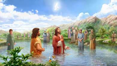 10 Januari 2021, Bacaan Injil 10 Januari 2021, Bacaan Injil Harian, Bacaan Kitab Suci, bacaan Pertama 10 Januari 2021, bait allah, Bait Pengantar Injil, Firman Tuhan, gereja Katolik Indonesia, iman katolik, Injil Katolik, katekese, katolik, Kitab Suci, Komsos KWI, Konferensi Waligereja Indonesia, KWI, Lawan Covid-19, Mazmur Tanggapan 10 Januari 2021, penyejuk iman, Perjanjian Baru, Perjanjian Lama, pewartaan, Renungan Harian Katolik 10 Januari 2021, Renungan Katolik Harian, Renungan Katolik Mingguan, sabda tuhan, Ulasan eksegetis, Ulasan Eksegetis Bacaan Kitab Suci Minggu, Ulasan Kitab Suci Harian, umat katolik, Yesus Juruselamat