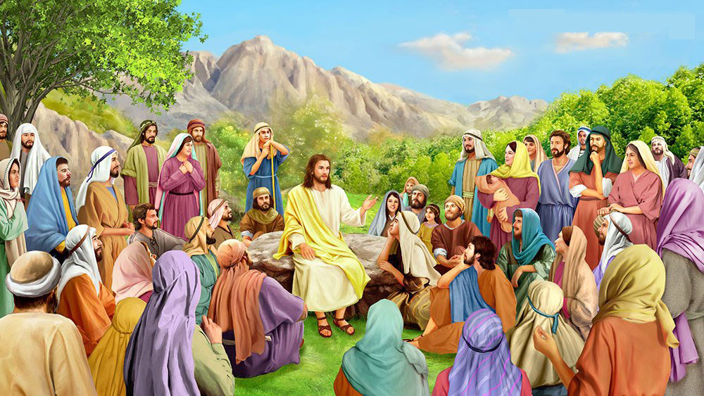 15 November 2020, Bacaan, Bacaan 15 November 2020, Bacaan Injil 15 November 2020, Hari Minggu Biasa XXXIII, Bacaan Injil Harian, Bacaan Kitab Suci, bacaan Pertama 15 November 2020, bait allah, Bait Pengantar Injil, Firman Tuhan, gereja Katolik Indonesia, iman katolik, Injil Katolik, katekese, katolik, Kitab Suci, Komsos KWI, Konferensi Waligereja Indonesia, KWI, Lawan Covid-19, Mazmur Tanggapan 15 November 2020, Minggu Biasa XXXIII penyejuk iman, Perjanjian Baru, Perjanjian Lama, pewartaan, Minggu Biasa XXXII, Renungan Harian Katolik 15 November 2020, Renungan Katolik Harian, sabda tuhan, Ulasan eksegetis, Ulasan Eksegetis Bacaan Kitab Suci Minggu XXXIII, Ulasan Kitab Suci Harian, umat katolik, Yesus Juruselamat