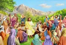 17 Juni 2021, Bacaan Injil 17 Juni 2021, Bacaan Injil Harian, Bacaan Kitab Suci, bacaan Pertama 17 Juni 2021, bait allah, Bait Pengantar Injil, Firman Tuhan, Gereja Katolik Indonesia, iman katolik, Injil Katolik, katekese, katolik, Kitab Suci, Komsos KWI, Konferensi Waligereja Indonesia, KWI, Lawan Covid-19, Mazmur Tanggapan 17 Juni 2021, Minggu Kerahiman Ilahi, Penyejuk Iman, Perjanjian Baru, Perjanjian Lama, Pewartaan, Renungan Harian Katolik 17 Juni 2021, Renungan Katolik Harian, Renungan Katolik Mingguan, Sabda Tuhan, Ulasan Kitab Suci Harian, umat katolik, Yesus Juruselamat