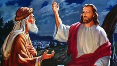 12 April 2021, Bacaan Injil 12 April 2021, Bacaan Injil Harian, Bacaan Kitab Suci, bacaan Pertama 12 April 2021, bait allah, Bait Pengantar Injil, Firman Tuhan, Gereja Katolik Indonesia, Iman Katolik, Injil Katolik, Katekese, Katolik, Kitab Suci, Komsos KWI, Konferensi Waligereja Indonesia, KWI, Lawan Covid-19, Mazmur Tanggapan 12 April 2021, Penyejuk Iman, Perjanjian Baru, Perjanjian Lama, Pewartaan, Renungan Harian Katolik 12 April 2021, Renungan Katolik Harian, Renungan Katolik Mingguan, Sabda Tuhan, Ulasan Eksegetis, Ulasan Eksegetis Bacaan Kitab Suci Minggu, Ulasan Kitab Suci Harian, Umat Katolik, Yesus Juruselamat, Minggu Kerahiman Ilahi, Pesta Paskah, Minggu Paskah II