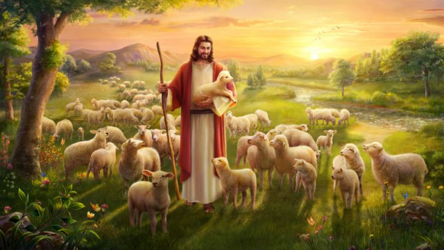 04 Juni 2021, Bacaan Injil 04 Juni 2021, Bacaan Injil Harian, Bacaan Kitab Suci, bacaan Pertama 04 Juni 2021, bait allah, Bait Pengantar Injil, Firman Tuhan, gereja Katolik Indonesia, iman katolik, Injil Katolik, katekese, katolik, Kitab Suci, Komsos KWI, Konferensi Waligereja Indonesia, KWI, Lawan Covid-19, Mazmur Tanggapan 04 Juni 2021, minggu kerahiman ilahi, minggu paskah IX, penyejuk iman, Perjanjian Baru, Perjanjian Lama, Pesta Paskah, pewartaan, Renungan Harian Katolik 04Juni 2021, Renungan Katolik Harian, Renungan Katolik Mingguan, sabda tuhan, Ulasan eksegetis, Ulasan Eksegetis Bacaan Kitab Suci Minggu, Ulasan Kitab Suci Harian, Umat Katolik, Yesus Juruselamat