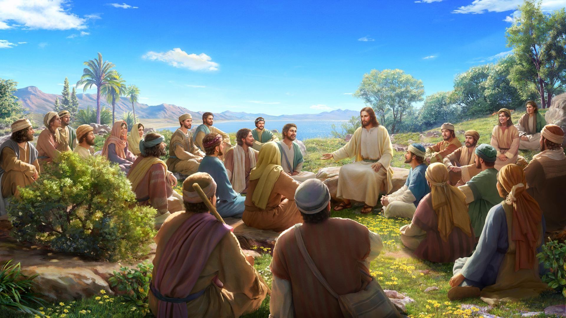 25 Februari 2021,Bacaan Injil 25 Februari 2021,Bacaan Injil Harian,Bacaan Kitab Suci,bacaan Pertama 25 Februari 2021,Bait Allah,Bait Pengantar Injil,Firman Tuhan,Gereja Katolik Indonesia,Iman Katolik,Injil Katolik,katekese,katolik,Kitab Suci,Komsos KWI,Konferensi Waligereja Indonesia,KWI,Lawan Covid-19,Mazmur Tanggapan 25 Februari 2021,Penyejuk Iman,Perjanjian Baru,Perjanjian Lama,pewartaan,Renungan Harian Katolik 25 Februari 2021,Renungan Katolik Harian,Renungan Katolik Mingguan,Sabda Tuhan,Ulasan Eksegetis,Ulasan Eksegetis Bacaan Kitab Suci Minggu,Ulasan Kitab Suci Harian,Umat Katolik,Yesus Juruselamat