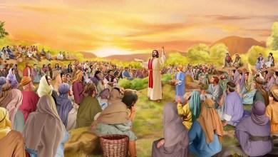 13 Februari 2021, Bacaan Injil 13 Februari 2021, Bacaan Injil Harian, Bacaan Kitab Suci, Bacaan Pertama 13 Februari 2021, Bait Allah, Bait Pengantar Injil, Firman Tuhan, Gereja Katolik Indonesia, Iman Katolik, Injil Katolik, Katekese, Katolik, Kitab Suci, Komsos KWI, Konferensi Waligereja Indonesia, KWI, Lawan Covid-19, Mazmur Tanggapan 13 Februari 2021, Penyejuk Iman, Perjanjian Baru, Perjanjian Lama, pewartaan, Renungan Harian Katolik 13 Februari 2021, Renungan Katolik Harian, Renungan Katolik Mingguan, sabda tuhan, Ulasan eksegetis, Ulasan Eksegetis Bacaan Kitab Suci Minggu, Ulasan Kitab Suci Harian, Umat Katolik, Yesus Juruselamat