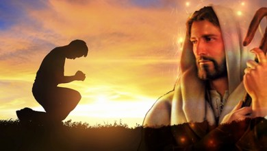 06 Februari 2021, Bacaan Injil 06 Februari 2021, Bacaan Injil Harian, Bacaan Kitab Suci, bacaan Pertama 06 Februari 2021, Bait Allah, Bait Pengantar Injil, Firman Tuhan, gereja Katolik Indonesia, Iman Katolik, Injil Katolik, Katekese, Katolik, Kitab Suci, Komsos KWI, Konferensi Waligereja Indonesia, KWI, Lawan Covid-19, Mazmur Tanggapan 06 Februari 2021, penyejuk iman, Perjanjian Baru, Perjanjian Lama, pewartaan, Renungan Harian Katolik 06 Februari 2021, Renungan Katolik Harian, Renungan Katolik Mingguan, sabda tuhan, Ulasan eksegetis, Ulasan Eksegetis Bacaan Kitab Suci Minggu, Ulasan Kitab Suci Harian, umat katolik, Yesus Juruselamat