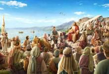 14 Juni 2021, Bacaan Injil 14 Juni 2021, Bacaan Injil Harian, Bacaan Kitab Suci, bacaan Pertama 14 Juni 2021, bait allah, Bait Pengantar Injil, Firman Tuhan, gereja Katolik Indonesia, iman katolik, Injil Katolik, katekese, katolik, Kitab Suci, Komsos KWI, Konferensi Waligereja Indonesia, KWI, Lawan Covid-19, Mazmur Tanggapan 14 Juni 2021, minggu kerahiman ilahi, Minggu Paskah XI, penyejuk iman, Perjanjian Baru, Perjanjian Lama, Pesta Paskah, pewartaan, Renungan Harian Katolik 14 Juni 2021, Renungan Katolik Harian, Renungan Katolik Mingguan, Sabda Tuhan, Ulasan Kitab Suci Harian, umat katolik, Yesus Juruselamat