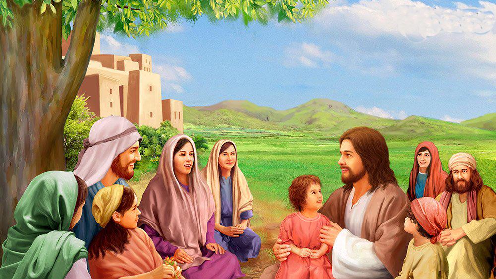 10 Juni 2021, Bacaan Injil 10 Juni 2021, Bacaan Injil Harian, Bacaan Kitab Suci, bacaan Pertama 10 Juni 2021, bait allah, Bait Pengantar Injil, Firman Tuhan, gereja Katolik Indonesia, iman katolik, Injil Katolik, katekese, katolik, Kitab Suci, Komsos KWI, Konferensi Waligereja Indonesia, KWI, Lawan Covid-19, Mazmur Tanggapan 10 Juni 2021, minggu kerahiman ilahi, minggu paskah X, penyejuk iman, Perjanjian Baru, Perjanjian Lama, Pesta Paskah, pewartaan, Renungan Harian Katolik 10 Juni 2021, Renungan Katolik Harian, Renungan Katolik Mingguan, sabda tuhan, Ulasan eksegetis, Ulasan Eksegetis Bacaan Kitab Suci Suci Hari Raya Tubuh dan Darah Kristus, Ulasan Kitab Suci Harian, Umat Katolik, Yesus Juruselamat
