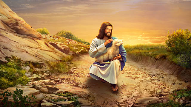 31 Desember 2020, Bacaan, Bacaan 31 Desember 2020, Bacaan Injil 31 Desember 2020, Hari Natal, Bacaan Injil Harian, Bacaan Kitab Suci, bacaan Pertama 31 Desember 2020, bait allah, Bait Pengantar Injil, Firman Tuhan, gereja Katolik Indonesia, iman katolik, Injil Katolik, katekese, katolik, Kitab Suci, Komsos KWI, Konferensi Waligereja Indonesia, KWI, Lawan Covid-19, Mazmur Tanggapan 31 Desember 2020, penyejuk iman, Perjanjian Baru, Perjanjian Lama, pewartaan, Renungan Harian Katolik 31 Desember 2020, Renungan Katolik Harian, Renungan Katolik Mingguan, sabda tuhan, Ulasan eksegetis, Ulasan Eksegetis Bacaan Kitab Suci Minggu, Ulasan Kitab Suci Harian, umat katolik, Yesus Juruselamat